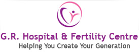 GR Fertility Centre